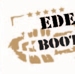Bootcamp EDE: Drop and give me 200
