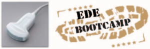 Bootcamp EDE April 2015 with apprentice program