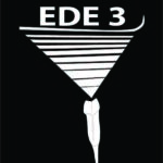 3rd Annual EDE 3 Course Announcement!