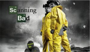 breaking bad ultraound