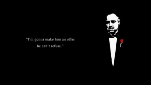 movie-quotes-godfather
