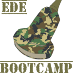 EDE Bootcamp Success