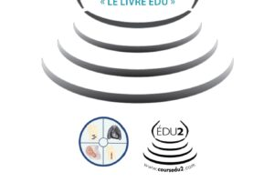 Le livre ÉDU/The EDE Book